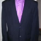 Новий чоловічий костюм