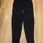 Спортивные брюки NIKE, размер S