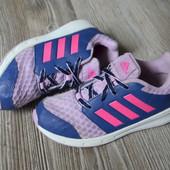 Кроссовки Adidas ор-л(31,5)