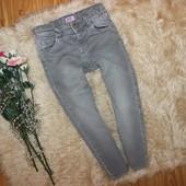 джинсики 2-3г