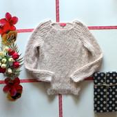 ♥  Красивый свитерок от Pink