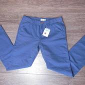 Штаны брюки на парня Германия 164 см. подростка