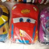 Рюкзак Рюкзачок рюдзак пластик детский для дошкольников