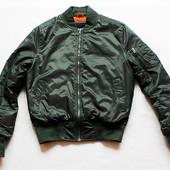 Куртка бомбер Urban Classics. Размер S
