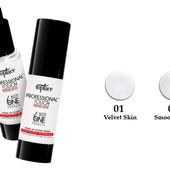 Основа (база) под макияж professional touch topface