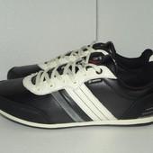 Новые мужские кроссовки Restime, р. 42 - 45