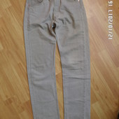 Levi Strauss W32 L34 джинси