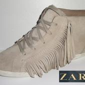 ZARA   41-42