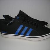 Кроссовки Adidas Neo 44р 28,5см