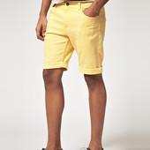 Мужские шорты  Georgio Caro (коттон люкс) новые Сток размер 42 ( L)  замеры: пот 44  см, поб 55 см,