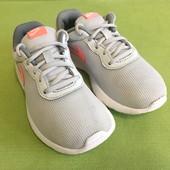 Кроссовки Nike оригинал р.31, ст.20.5см.