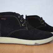 Демисезонные ботинки 40-45 р ed-ge brothers
