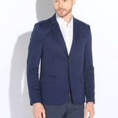 Мужской пиджак Reverse, качество
