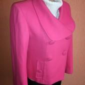 Пиджак шикарный,бренд Naf-Naf