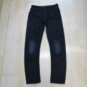 джинсы на 12-13 лет 155- 158см,Denim новае