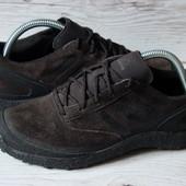 Новые кроссовки Adidas размер 38(2/3) оригинал