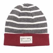 Модная шапка H&M состояние новой