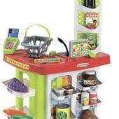 Супермаркет 001784 Бесплатная доставка.