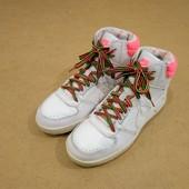 Кроссовки Nike  Sensory motion system для девочки подростка