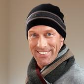 теплый шерстяной шарф .ТСМ.чибо.Германия.170х25