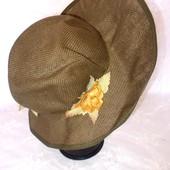 Шляпа маскарадная цена снижена