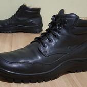 Оригинальные ботинки Clarks ActiveAir 43р-28.5-29cm-uk9