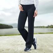 Профессиональные спортивные термо брюки от Тcm tchibo, р-р XS