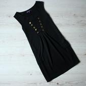 Платье Boohoo размер 12