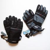Перчатки мужские зимние лыжные Германия