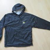 Ветровка Adidas  Размер М, 48- 50