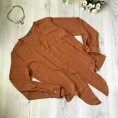 Фирменная блузка Yessica, размер 40