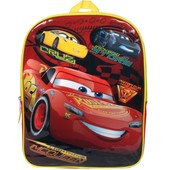 Рюкзак Тачки Disney pixar Cars lightning McQueen