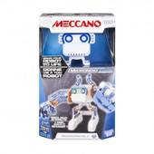 Детский конструктор Meccano Micronoid Basher (6027338/1)