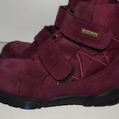 ботинки 26р Daumling,Sympatex