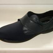 Туфли Easy B р. 8 (27 см)