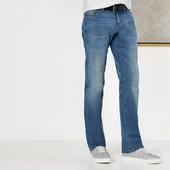 Крутые мужские джинсы M 48 евро Livergy Германия