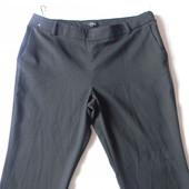 Классические брюки next Tailoring p.14 R  (42)