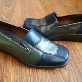 Туфли Hotter UK 5.5 25 cm