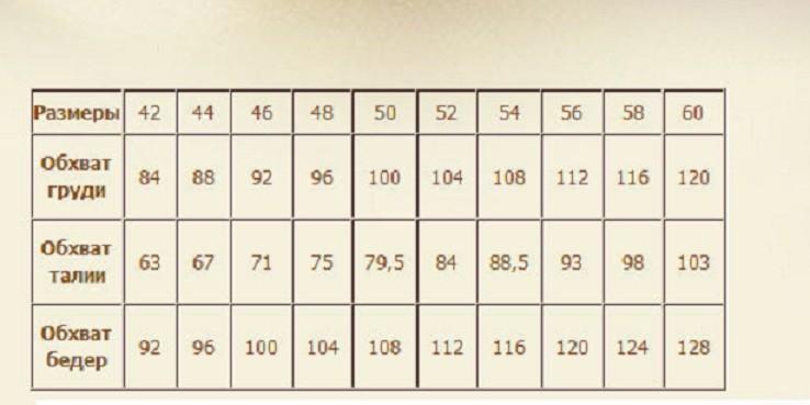 Лосины женские абстракция м/дайвинг для спорта йоги танцев и фитнеса. много расцветок фото №19