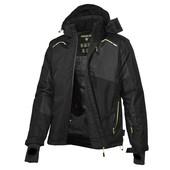 Лыжная куртка мужская Германия