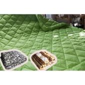Одеяло Lotus - Colour Wool 195*215 евро Код  7664