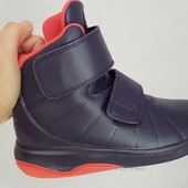 кроссовки.ботинки Nike
