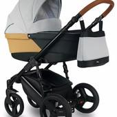 Дитяча коляска Bexa ultra 2в1