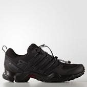 Мужские кроссовки Adidas Terex Swift R (ba8039)