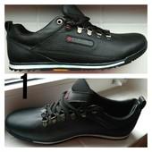 Кожаные кроссовки Columbia,Ecco! Кожа натуральная,качество супер!Распродажа!3 модели!