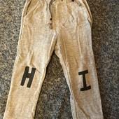 Штаны H&M