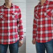 Рубашка размер М Topmen