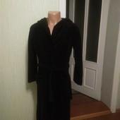 Чоловічий  халат