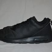 кроссовки Nike Air Max tavas, р. 42-43