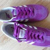 Кроссовки Adidas Dragon, размер 36.2/3, оригинал